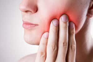 Urgência e Emergência na Odontologia