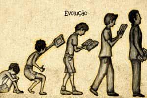 Introdução à Socioeducação
