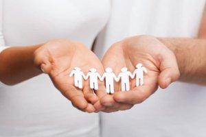 O Assistente Social no Serviço da Saúde
