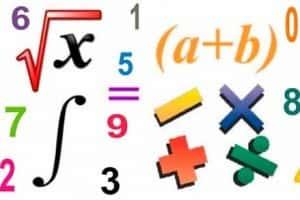 Práticas Pedagógicas em Matemática