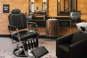 Excelência em Barbearia