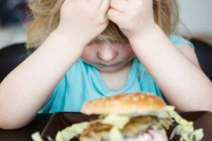 Autismo e Seletividade Alimentar
