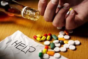 Intervenção e Prevenção à Dependência Química