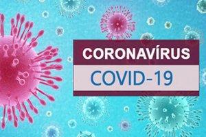 Prevenção e Controle do Coronavírus