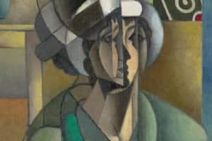 Principais Movimentos Artísticos do Século XX