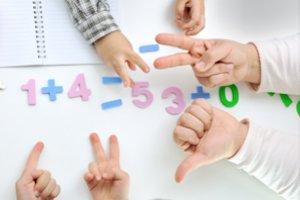Ensinando Matemática de Forma Lúdica