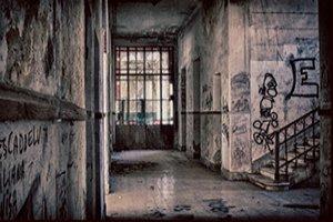 A Reforma Psiquiátrica no Brasil e no Mundo