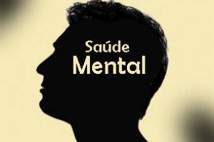 Saúde Mental - a Evolução dos Tratamentos Psiquiátricos