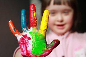 Cuidador para Apoio ao Aluno com Deficiência nas Escolas