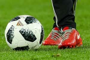 Educação Física e Teoria do Futebol