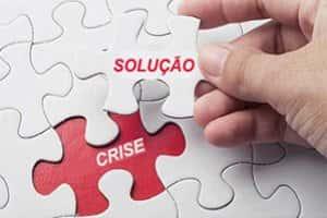 Segurança e Gerenciamento de Crises
