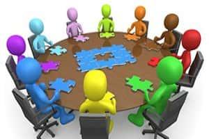 Eficiência na Coordenação Escolar