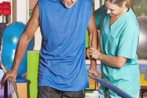 Fundamentos para a Reabilitação Funcional