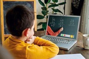 Ensino Híbrido como Nova Modalidade de Educação