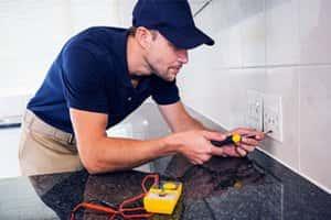 Eletricista - Introdução à Eletricidade
