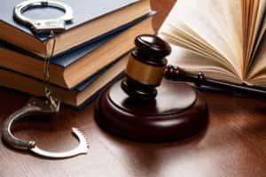 Introdução ao Direito Penal