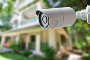 Básico de Monitoramento de Vigilância