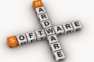 Introdução a Hardware e Software