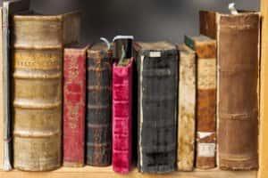 Literatura Brasileira e os Períodos Literários