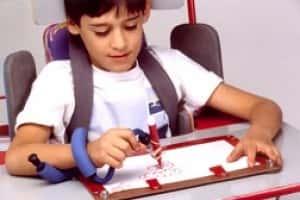 Deficiências Múltiplas na Educação Infantil