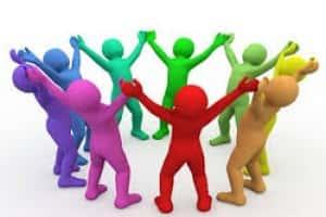 O Papel do Educador Social em Projetos Socioeducativos