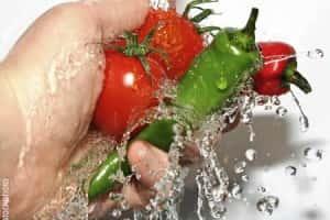 Higiene Alimentar