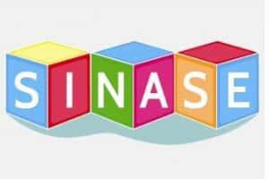 SINASE - Sistema Nacional de Atendimento Socioeducativo